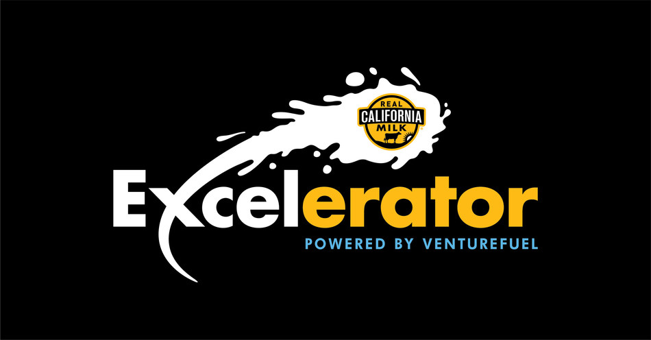 Real California Milk EXCELerator and New Incubator Boot Camp Launch Search for Performance and Recovery Innovation in Dairy