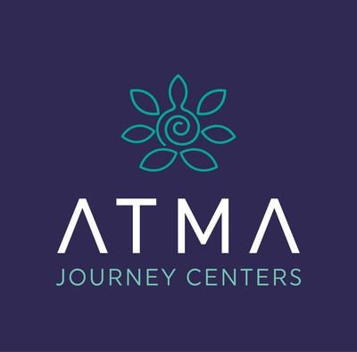 ATMA Journey Centers Inc. www.atmajourney.com (CNW Group/ATMA Journey Centers Inc)