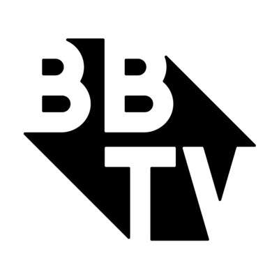 BBTV Holdings Inc. Logo (CNW Group/BBTV Holdings Inc.)