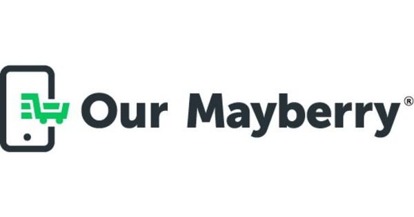 OMRegisteredLogo Logo jpg?p=facebook.