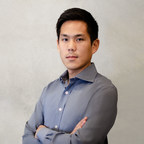 Ethnic E-Grocer Weee! Hires Direct-to-Consumer Marketing Veteran...
