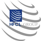 HFCL Limited announces launch of its TIP OpenWiFi Compliant Access Points ready for PM-WANI deployments