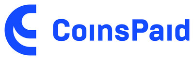 CoinsPaid is nominated for the Payment Provider of the Year Award!