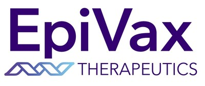 """EpiVax Therapeutics (""""EVT"""") employs a world-leading technology, developed over 23 years by EpiVax, to design vaccines that aim to activate the body's T cells to cure or prevent disease in the host."""