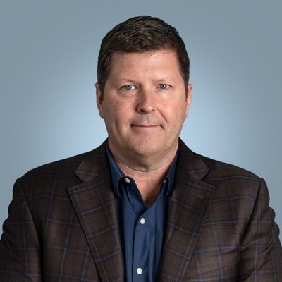Tim DeLisle President of Meridian IT  North America.