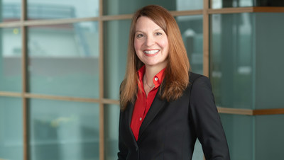 Kerry Spindler, a Director at Goulston & Storrs in Boston, has been selected for the Leadership Council on Legal Diversity 2021 Fellows Program, which recognizes talented, mid-career attorneys who have exceptional leadership capabilities. Spindler focuses her practice on sophisticated estate planning for high net worth individuals and families, including non-traditional families and same-sex partners and spouses.
