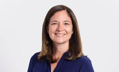 Jennifer Knudtson