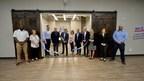 "RV Retailer, LLC (""RVR"") Announces Grand Opening of RVR..."