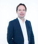 Ogury Appoints Christophe Parcot as Chief Operating Officer...