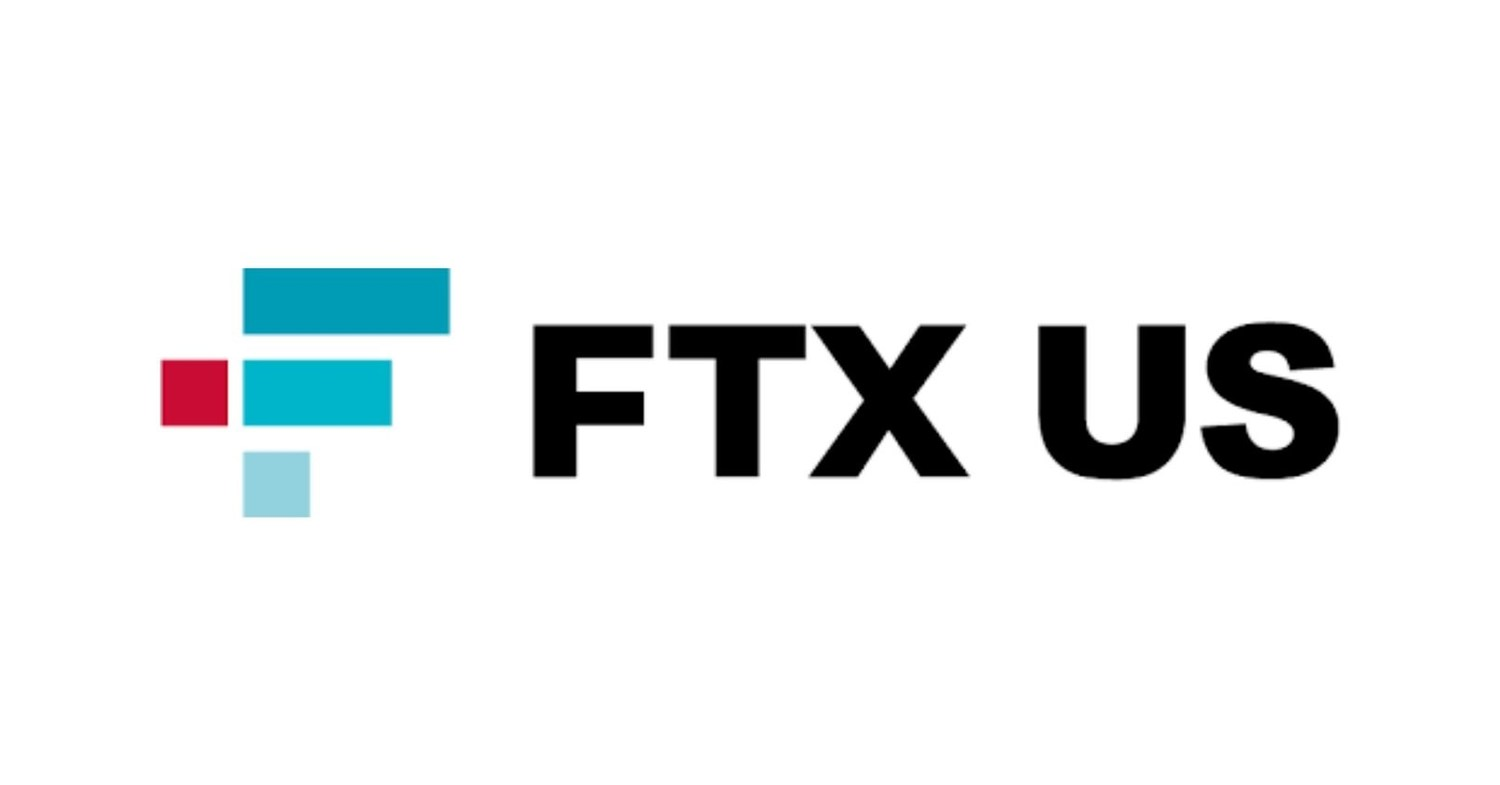 FTX.US Opens Chicago Office to Bolster US Presence