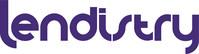 Lendistry logo