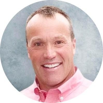 UCM Digital Health Adds Healthcare and Technology Executive John Kelleher to Leadership Team