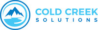 Cold Creek Solutions is a pure-play developer of cold storage warehouse and logistics facilities based in the Dallas-Fort Worth metroplex.