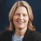 GPI Announces Strategic Hire of Melinda McGrath, P.E. to Manage...