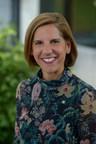 TD Bank Names Alissa Van Volkom as Head of U.S. Consumer...