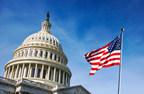 American Land Title Association Applauds Sens. Warner and Cramer...