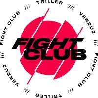 Triller_Fight_Club___Primary_Brand_Logo___Black_Logo