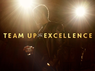 Team Up For Excellence - The Film