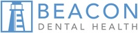 Beacon Dental Health
