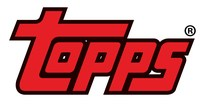 The Topps Company appoints Portsmouth FC CEO Mark Catlin as General Manager, International Sports and Entertainment