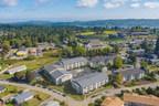 144-unit Bremerton, WA Apartment Community Acquired By New...