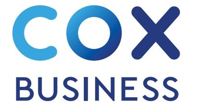 Cox Business (PRNewsfoto/Cox Communications)