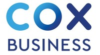 Cox Business (PRNewsfoto/Cox Communications)