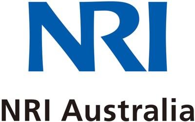 NRI Australia