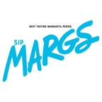 sipMARGS Launches with New Ready-to-Drink Sparkling Margarita Brand