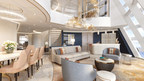 Storybook Suite in the Sky: Disney Cruise Line Dreams Up...