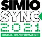 Simio Announces Simio Sync 2021