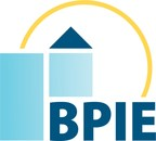 EU buildings' policy should address the carbon footprint of construction, says BPIE