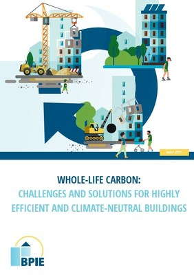The EU's forthcoming revision of legislation for buildings and construction is a critical opportunity to create policy and investment certainty on how energy performance requirements will be supported by carbon performance rules, says BPIE. New research from the think tank shows that while some EU Member States have introduced comprehensive policy action to reduce the carbon footprint of buildings and construction, this should now be coordinated and regulated at European level.