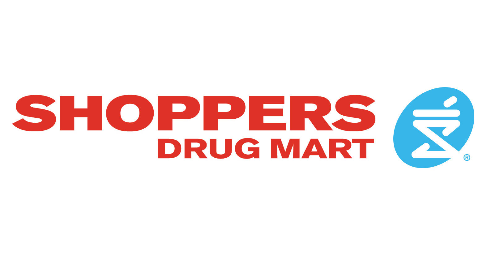 Shoppers Drug Mart Makes Rapid COVID-19 Screening Available for Customers in Ontario and Alberta