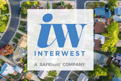Providing community development and professional services throughout California as one unified brand.