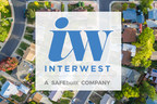 Interwest Consulting Group Joins Community Development Services...