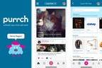 Purrch, the World's First Pet-First Social Media App, Leans into Booming Pet Space