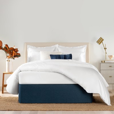 Circa Bed Wrap from Standard Textile Home