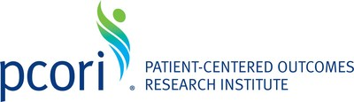 The Patient-Centered Outcomes Research Institute (PCORI) is an independent nonprofit organization authorized by Congress in 2010. Its mission is to fund research that will provide patients, their caregivers and clinicians with the evidence-based information needed to make better-informed health care decisions. PCORI is committed to continuously seeking input from a broad range of stakeholders to guide its work. (PRNewsfoto/Patient-Centered Outcomes Research Institute)