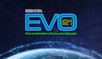IEEE-USA Announces Three New EVO Conferences -- Free for 2021!