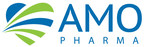 AMO Pharma Announces Activation of Additional Clinical Trial...
