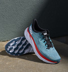 HOKA ONE ONE® Launches the All-New Clifton 8