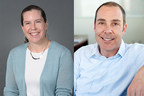 Limeade Welcomes New Chief Financial Officer, Chief People Officer to Accelerate Growth and Strengthen High-Performance Culture