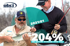 Ocean Bio-Chem, Inc. Announces Record First Quarter 2021...