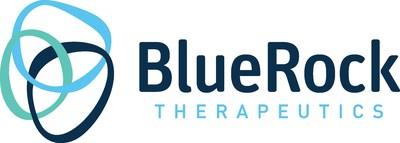 BlueRock Therapeutics (PRNewsfoto/BlueRock Therapeutics)