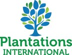 Plantations International Launches First Organic Musang King Durian Plantation in Malaysia