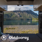 Outdoorsy taps Backcountry as Official Gear and Adventurer Guide...