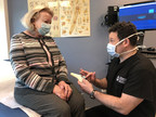 One Patient's Journey to Knee Replacement:  New Jersey Woman...
