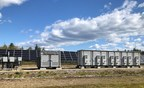 New Hampshire Electric Cooperative and ENGIE North America Announces the Completion of Battery Storage Project