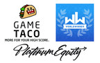 Game Taco Acquires Skill-Game Pioneer WorldWinner From GSN Games